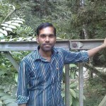 Bangladesh tour company
