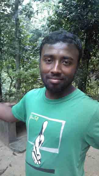 Bangladesh tour guide