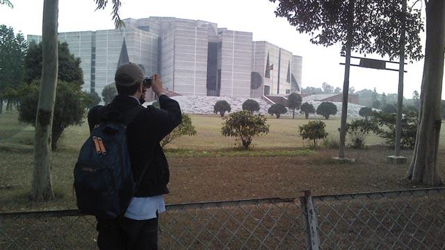 Dhaka tour Dhaka tour package