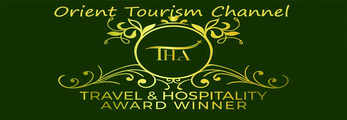 Award Winning Tourism Company in Bangladesh